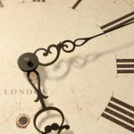 時計仕掛けのハロー・アゲイン